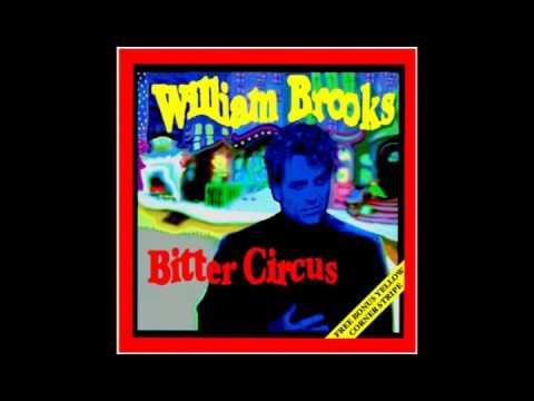 William Brooks - The Hanging of Allen Scott Johnson
