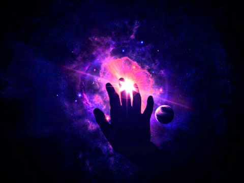 Lumen - Дотянуться до звезды