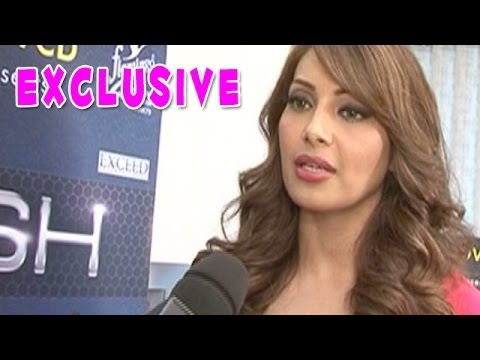 Bipasha Basu talks about her relationship | Bollywood News