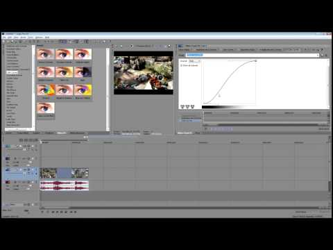 how to overlay images in sony vegas 11 keygen