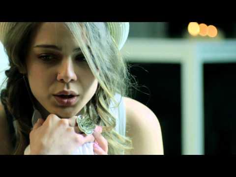 Маги Алексиева - Break My Heart