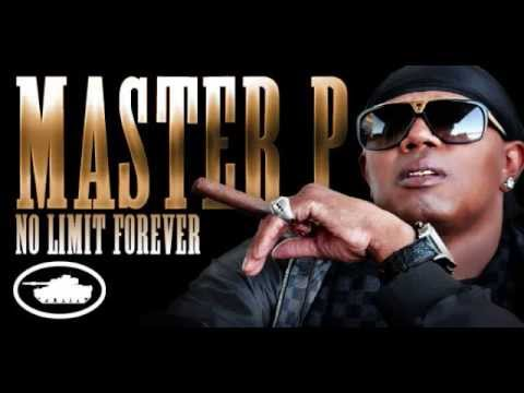 (*New 2014*) Master P- 45 Pounds Feat. Eastgate and YoungGla$$