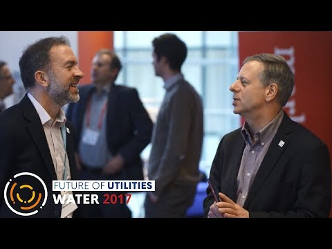 What does good Customer Service look like in the water industry?