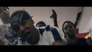 Huncho Bilzal x JB -Tear Da Club Up
