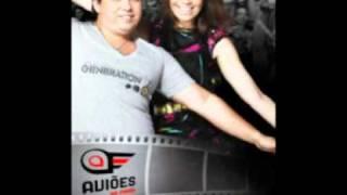 Vídeo 431 de Aviões do Forró