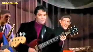 Vídeo 211 de Elvis Presley