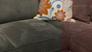 (1.62 MB) JONATHAN LOUIS CHOICES PROGRAM | WG&R Furniture Mp3