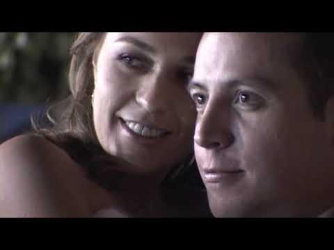 Boda de Liliana y Diego