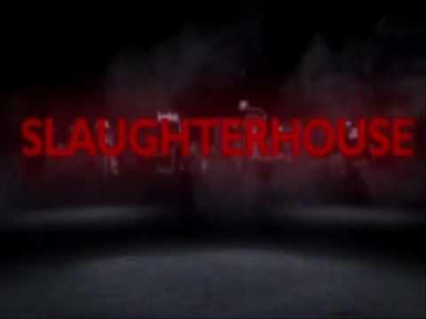 Slaughterhouse - Everybody Down (Music Video)