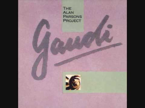 Alan Parsons Project - Paseo De Gracia