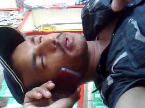 Siraj Bangla Sexy Call Mp4 video
