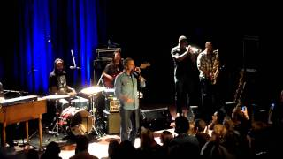 Watch Jj Grey & Mofro Country Ghetto video