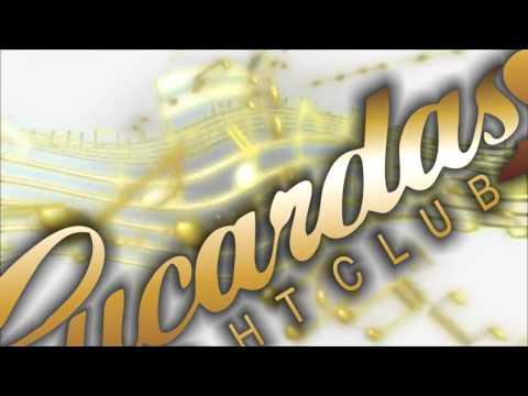 Las Cucardas Night Club - Miercoles de Karaoke