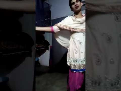 India's Best Dancer(3)