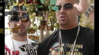 Wisin  y Yandel _ Yo te quiero + lyrics