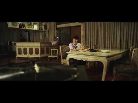 VRZO - Short Film