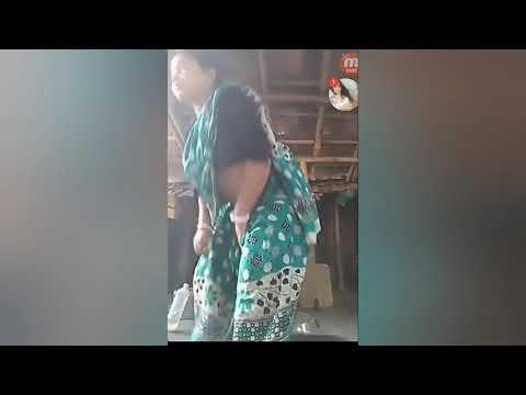BHAbhi live on IMO VIDEO CALL thumbnail