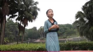 myanman gospel song news Cr beulandgive 2014