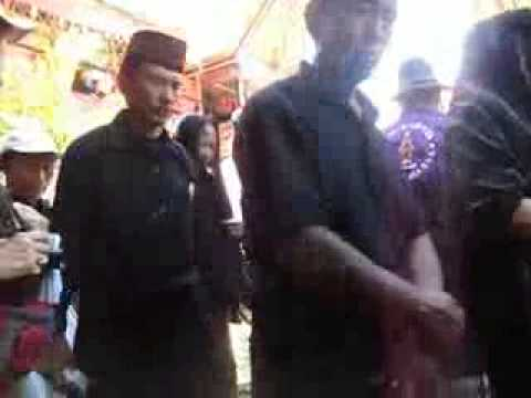 To Ma'marakkan, Rambu Solo Budaya Toraja video