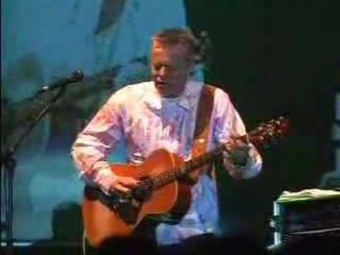 Tommy Emmanuel - Guitar Boogie ('The YouTube Song')
