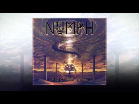 NUMPH - Deep Impact (Official Track Stream)