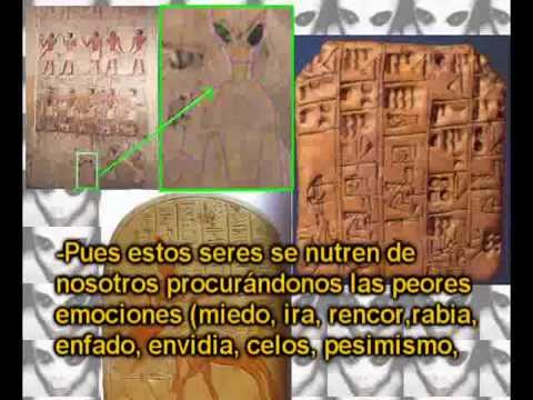Pleyadianos y Reptilianos