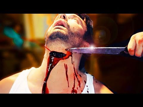Slit Throat Effect: DIY Tutorial
