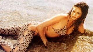 Download Raees Actress Mahira Khan Hot Photoshoot I Raees Teaser Trailer Review FULL HD 3Gp Mp4