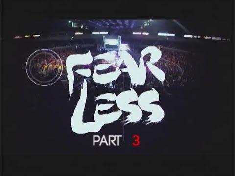 Fearless Part III