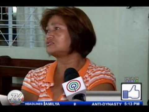 TV Patrol North Central Luzon - Jul 19, 2016