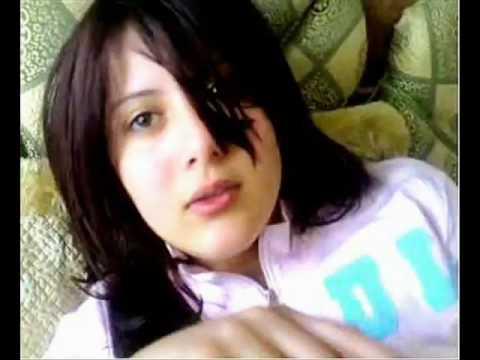 Sani Ubadiullah Jaan. Pashto New Song 2011