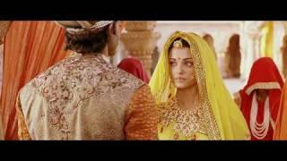 Jodha Akbar - Mulumathy (Tamil) - HD