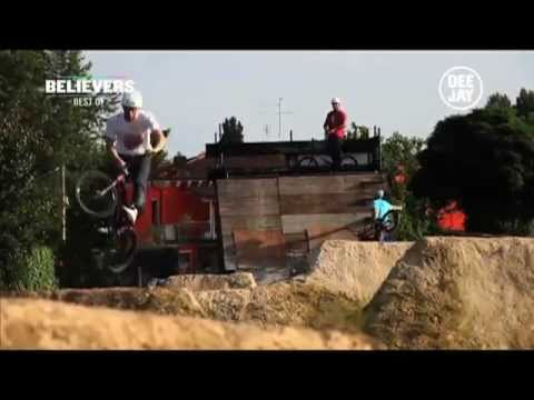 BELIEVERS – best of della quinta settimana – DJ TV 2011