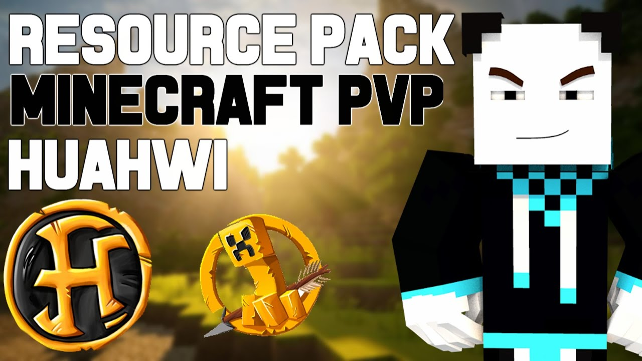 minecraft texture pack huawei