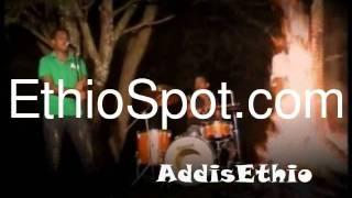 Mikiyas Cherenet Abel Zefen Ethiopian music