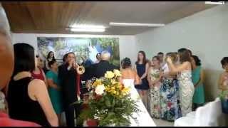 こんな結婚式嫌!トランペットを拭く人の演奏がトラウマレベル!?