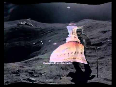 UFO ПРОВЕРЕННЫЕ СНИМКИ НЛО  26 06 14