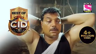 Best Of CID | सीआईडी | Daya Goes Missing | Full Episode