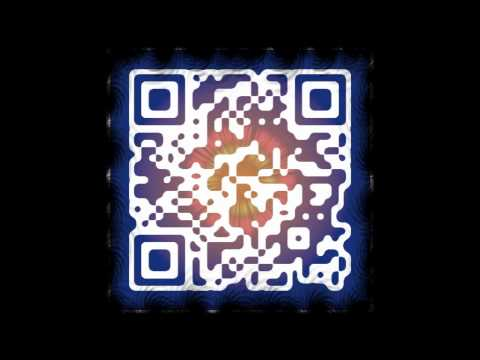 Custom QR codes now available on Fiverr