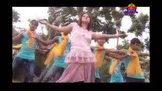 বাংলা হট গান bangla hot song 2