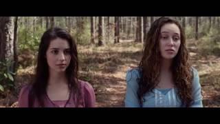 Alycia Debnam-carey The Devil's Hand scenes (1/5)