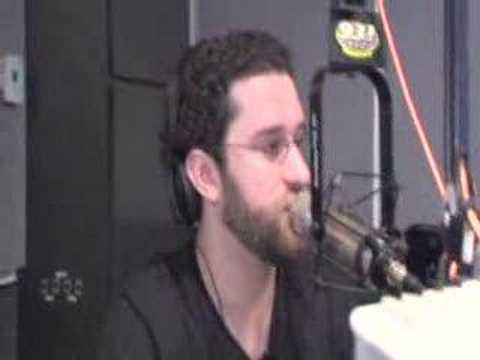 Screech sex tape stream