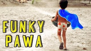 Funky Pawa - Maati Baani ORIGINAL SONG - ( Folk Lyrics)