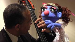 Backstage with Bleeckie - The Dallas Symphony Orchestra and Britten's The Young Person's Guide