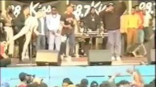 Watch Kool G Rap Talk Like Sex video