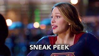 "Supergirl 2x19 Sneak Peek ""Alex"" (HD) Season 2 Episode 19 Sneak Peek"