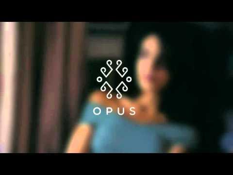 Coldplay - Yellow (FKYA & Khost Remix)