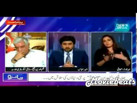 Why Pakistani Media Salute to PM Narendra Modi