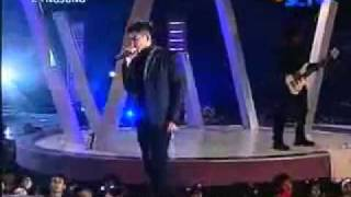download lagu Ungu Live In Concert - Ungu - Kuingin Selamanya. gratis