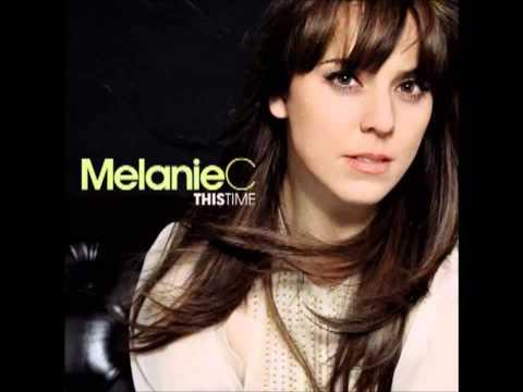 Melanie C - Immune